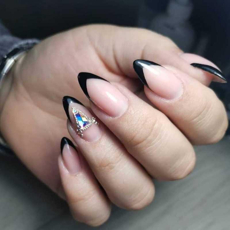 sharp-nail-79