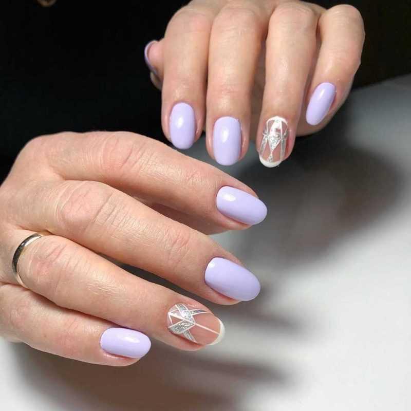 lilac-nail-21