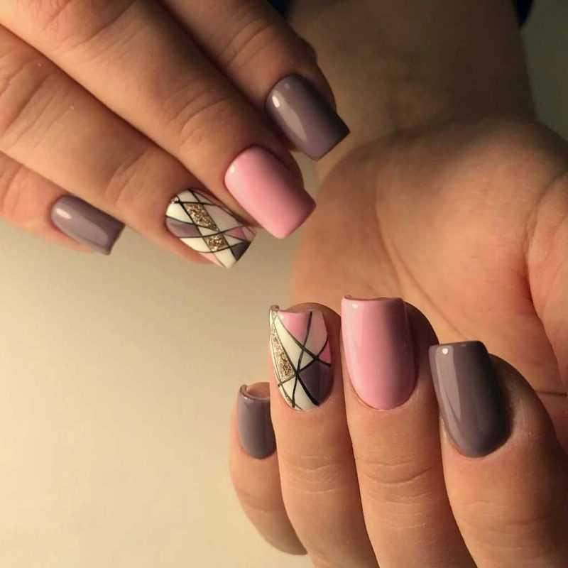 nail-forms-32