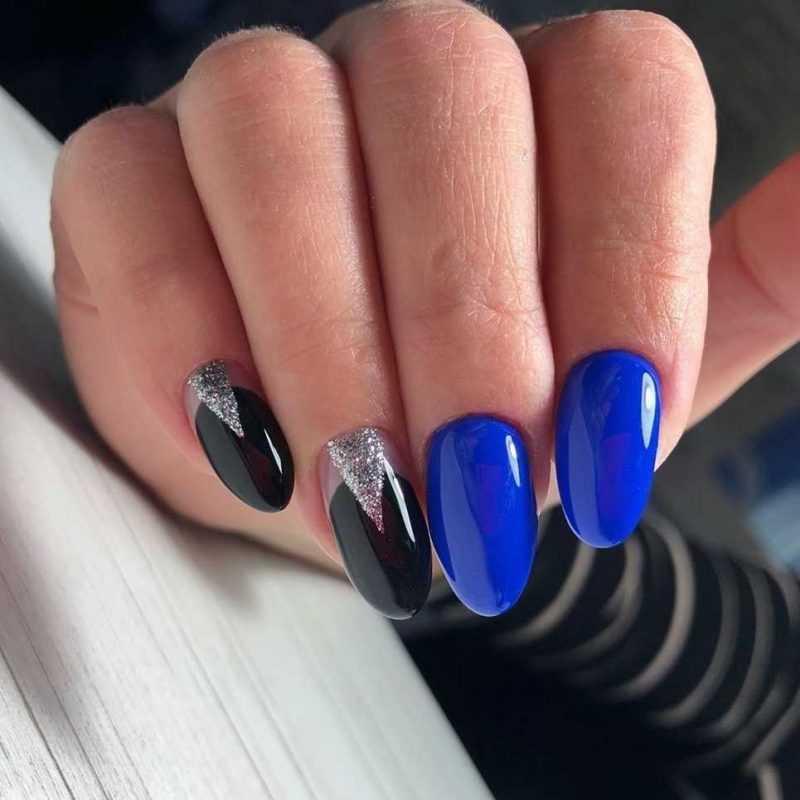 black-nails-101