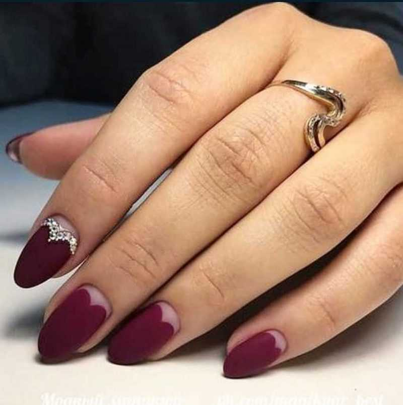 bordo-nails_20