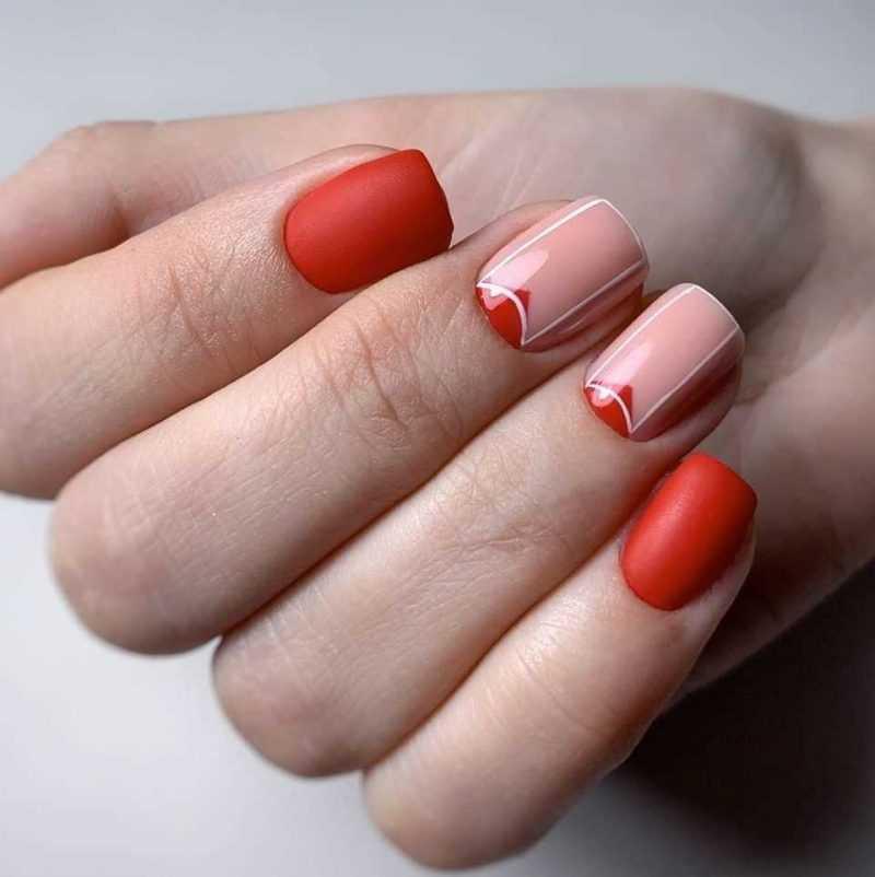 beige-nail-157