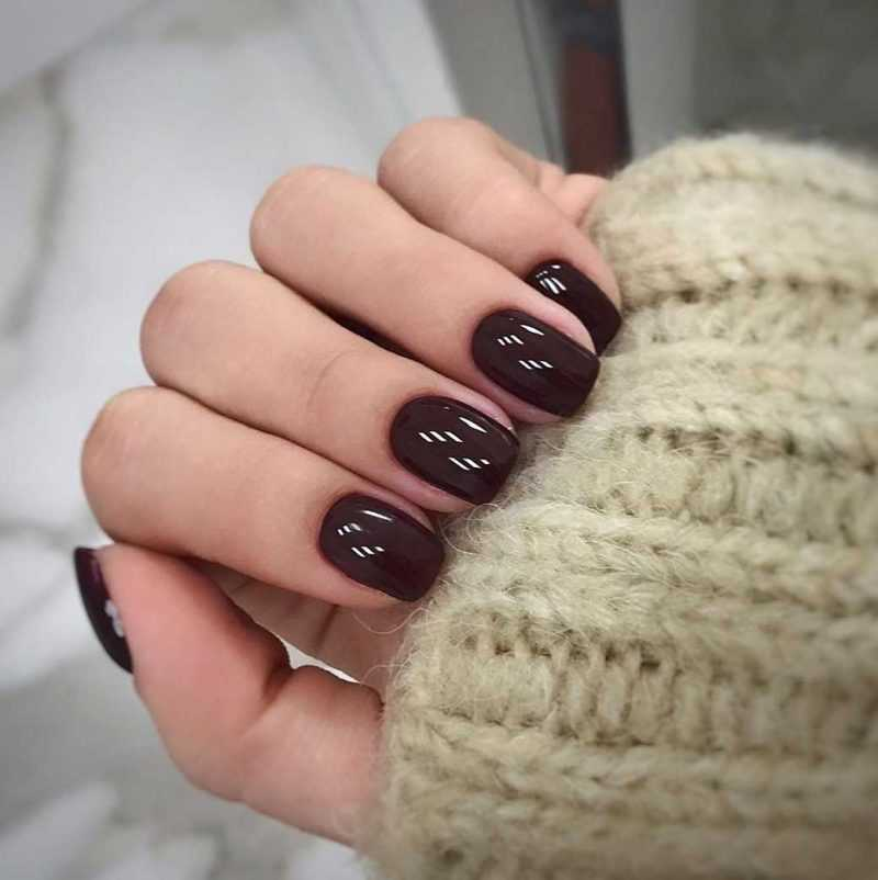 bordo-nails_16