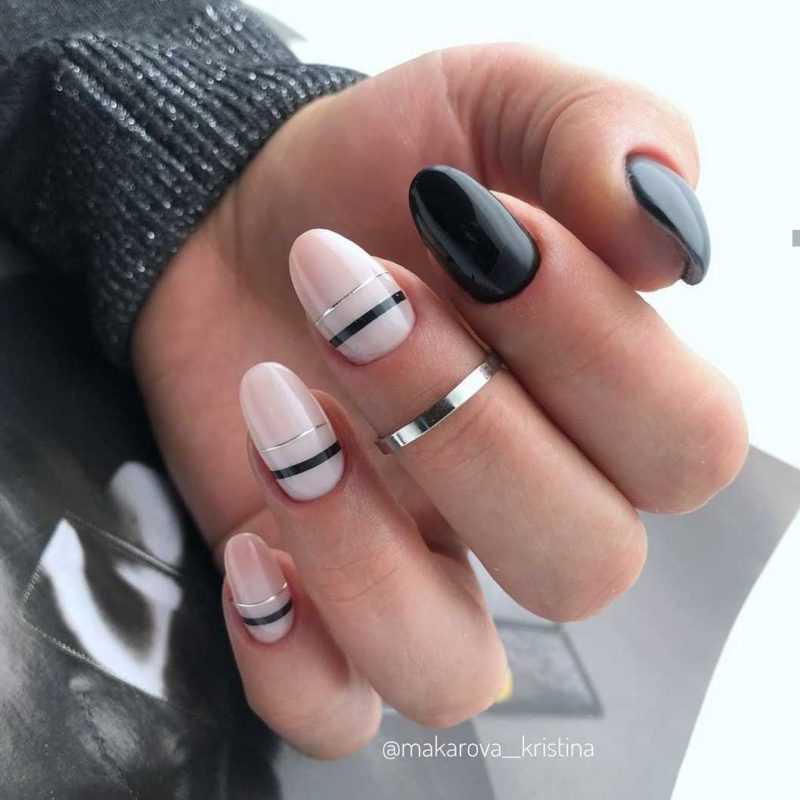 1september-nail-60