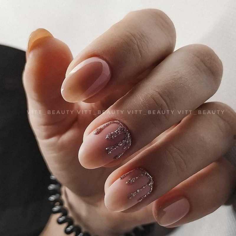 beige-nail-43