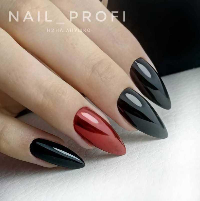 black-nails-64