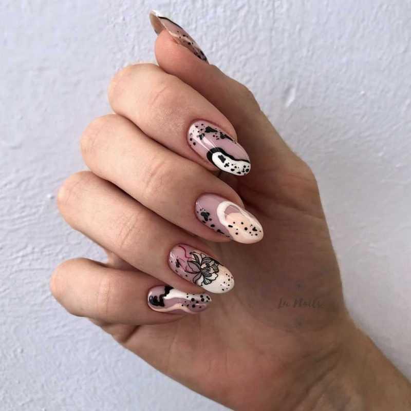 beige-nail-94