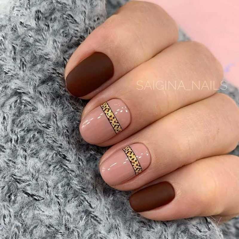 beige-nail-164
