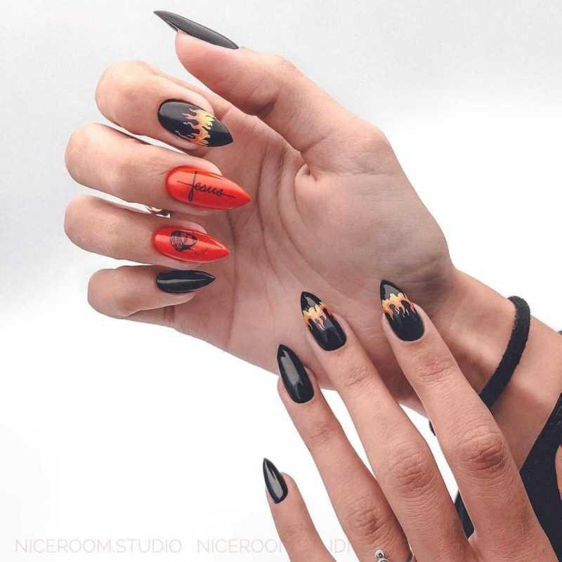 sharp-nail-51
