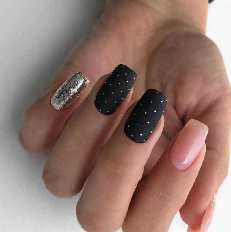 birthday-nail-55
