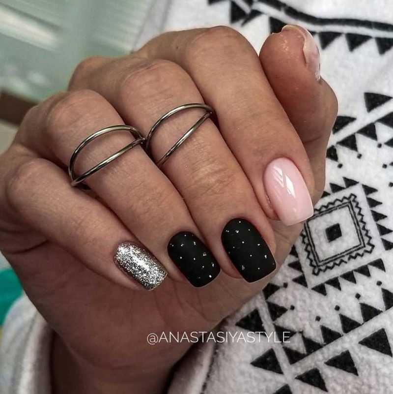 black-nails-169