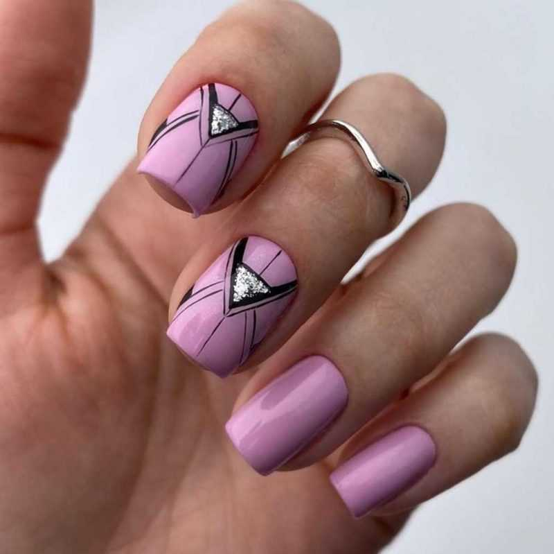 lilac-nail-13