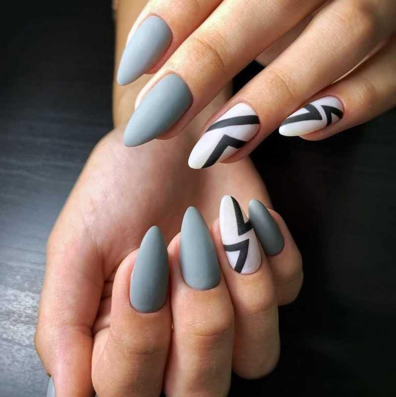 sharp-nail-78