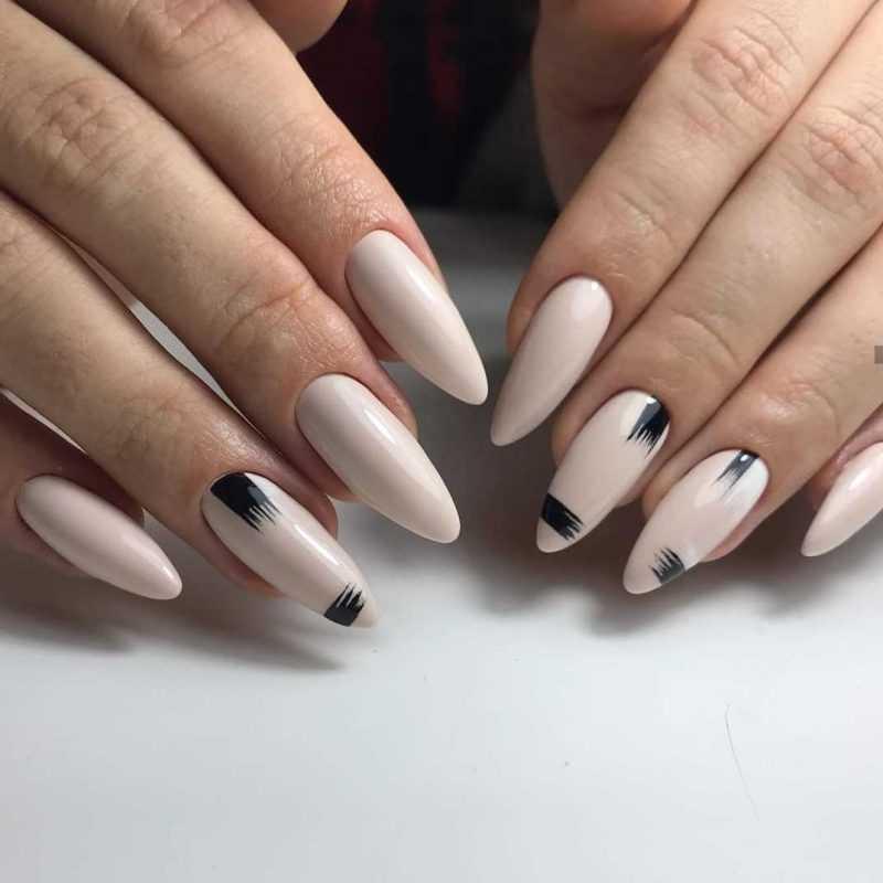 beige-nail-98