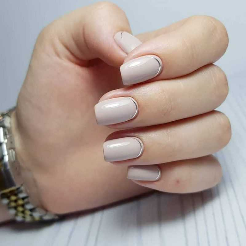 beige-nail-64