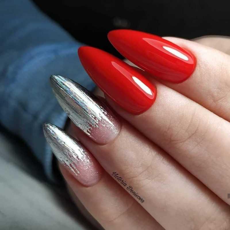 sharp-nail-39
