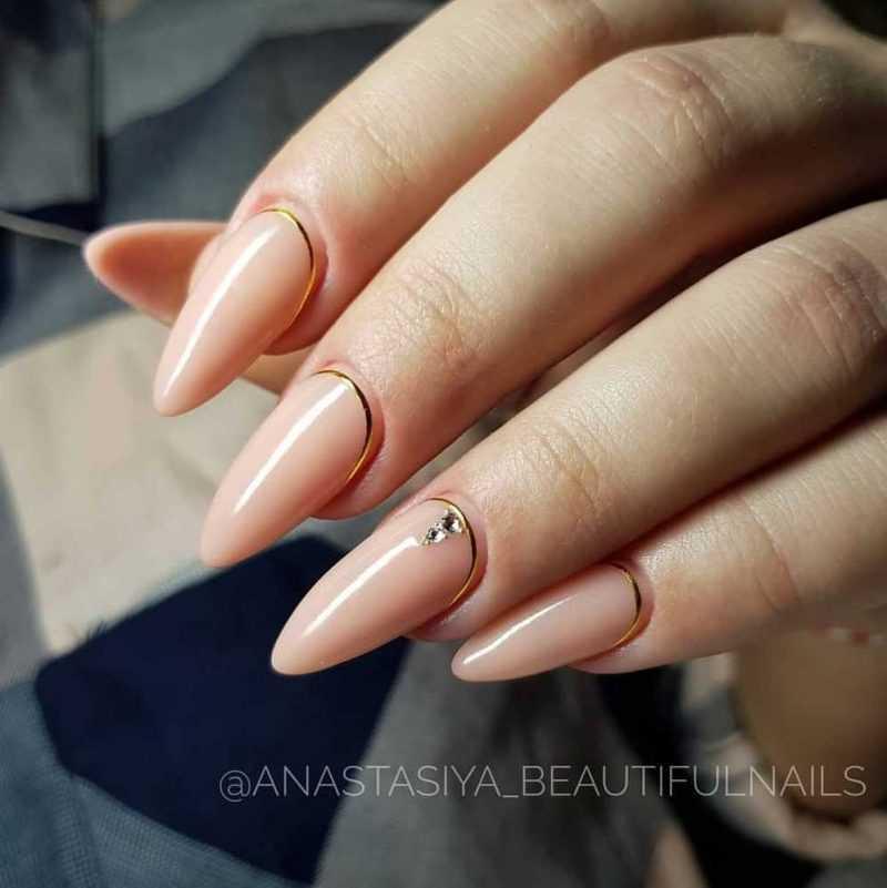 beige-nail-77