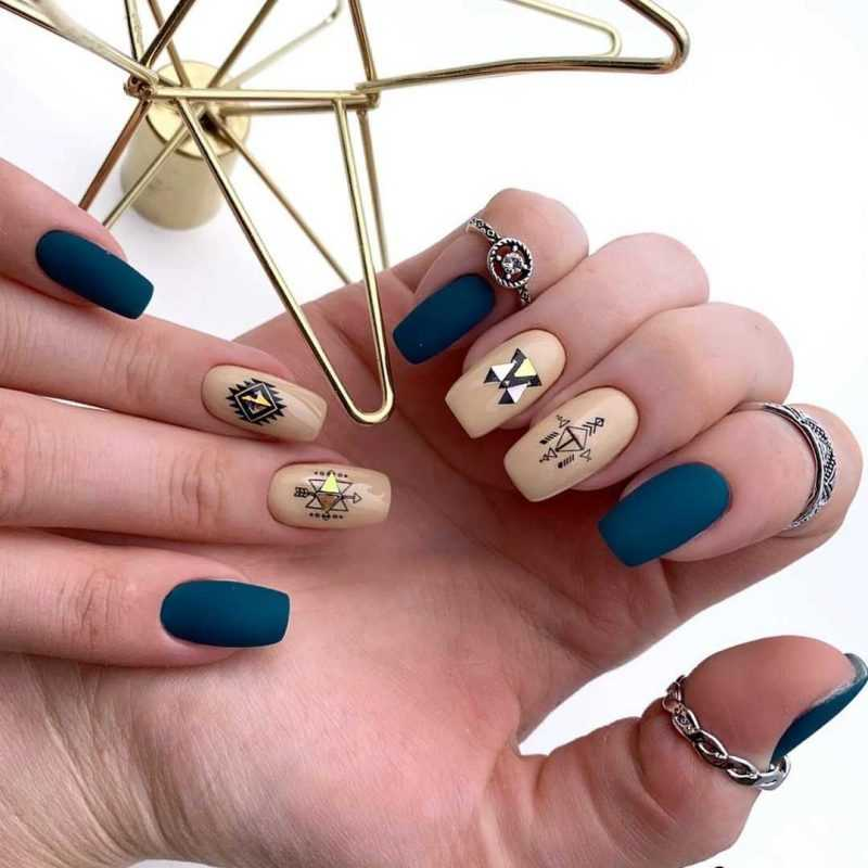 birthday-nail-79