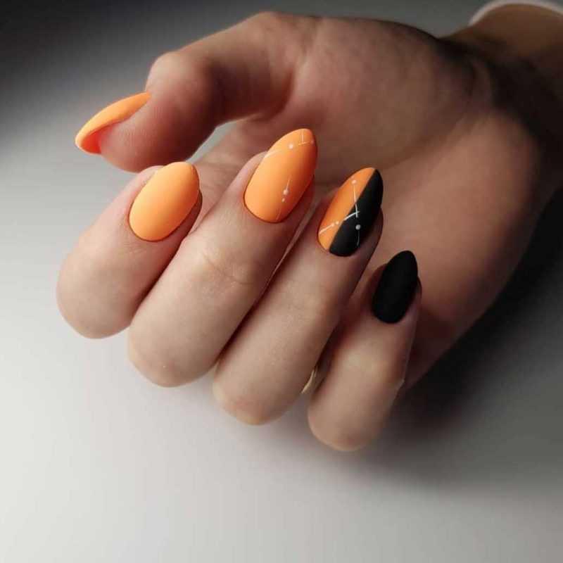 black-nails-89