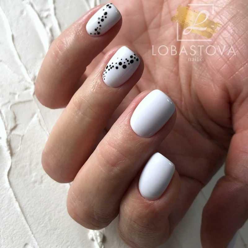 1september-nail-15