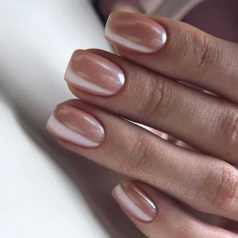 beige-nail-51