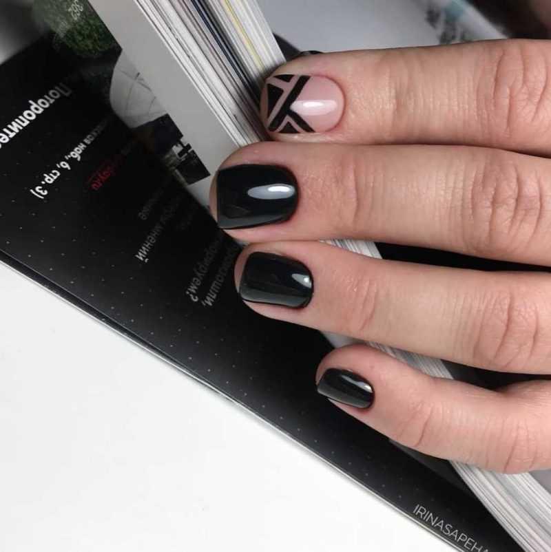 black-nails-175