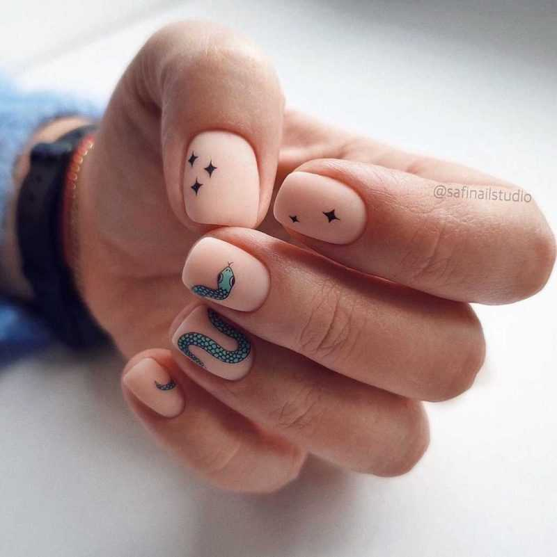 1september-nail-4