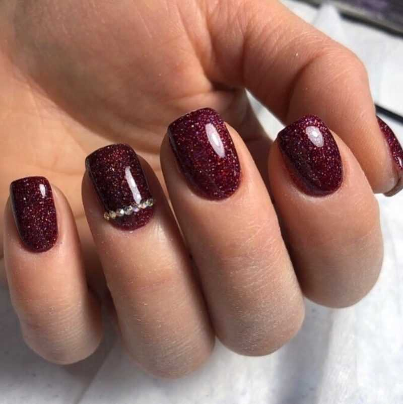 bordo-nails_107