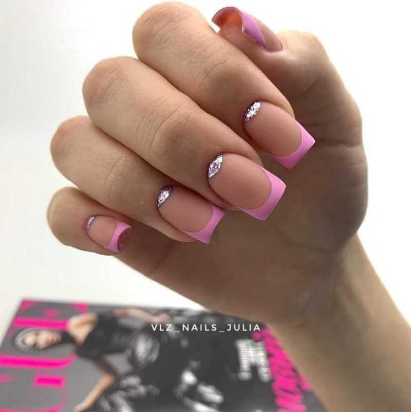 lilac-nail-31