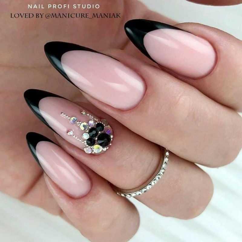sharp-nail-12