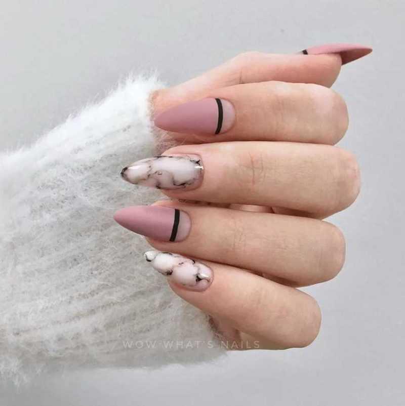 1september-nail-35