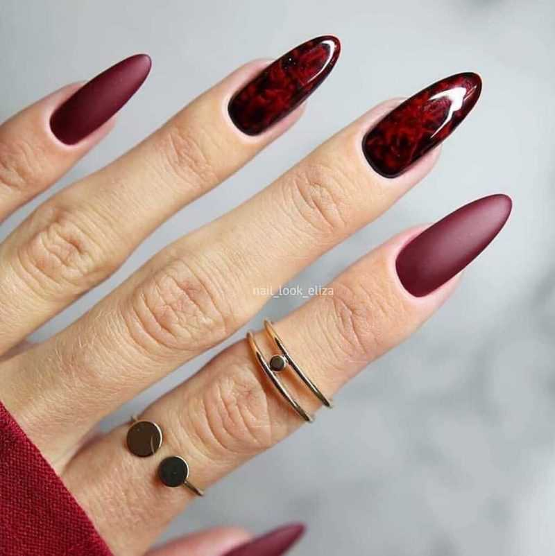 bordo-nails_12