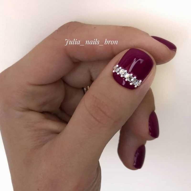 bordo-nails_68