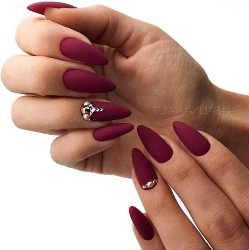 bordo-nails_53