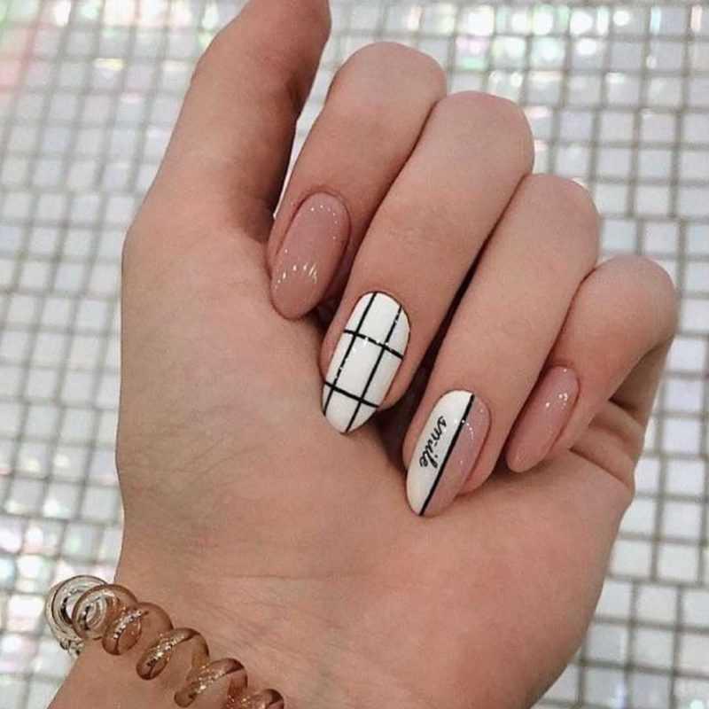 1september-nail-25
