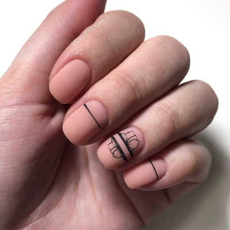 beige-nail-29