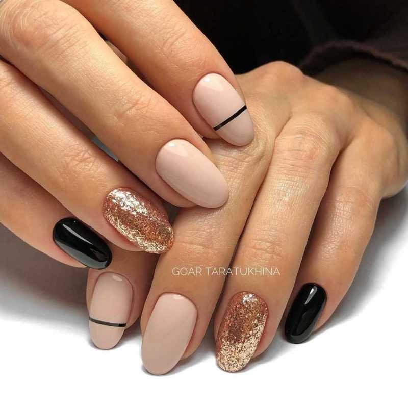 beige-nail-16