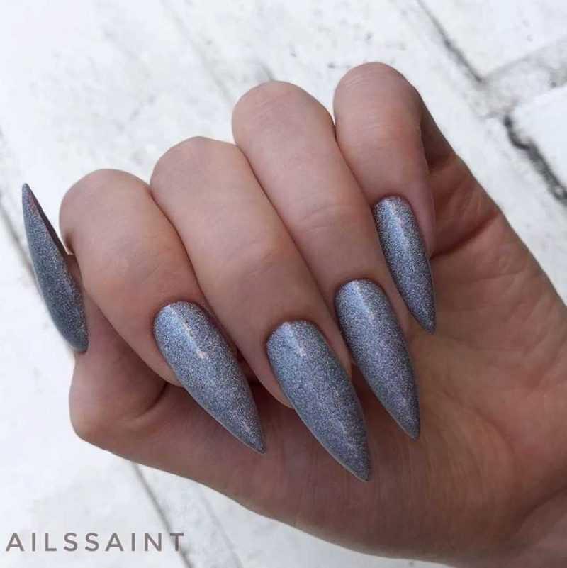 sharp-nail-32