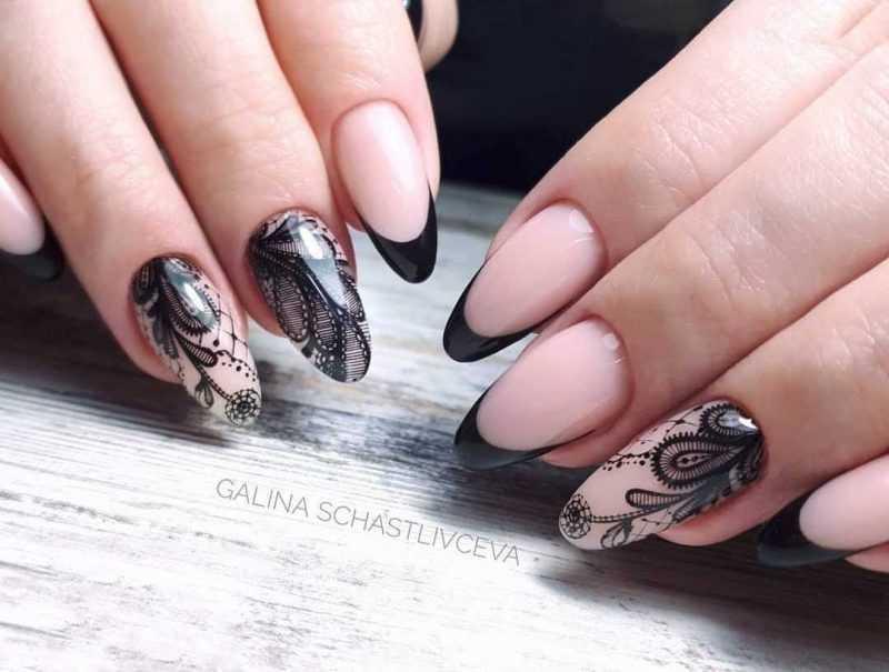 black-nails-146