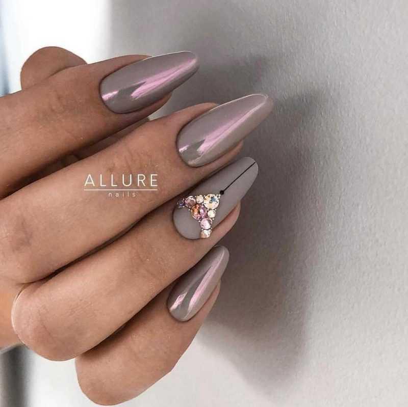 sharp-nail-31