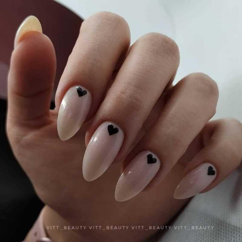 1september-nail-56