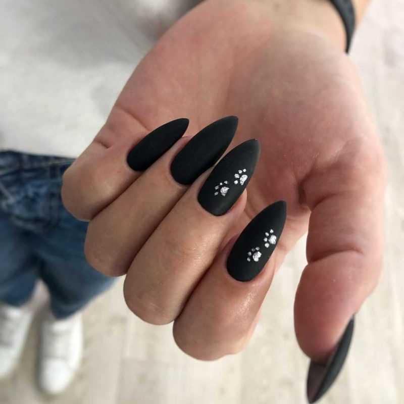black-nails-154