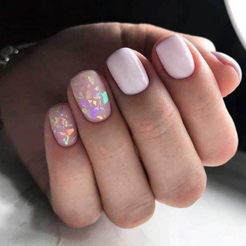 1september-nail-9