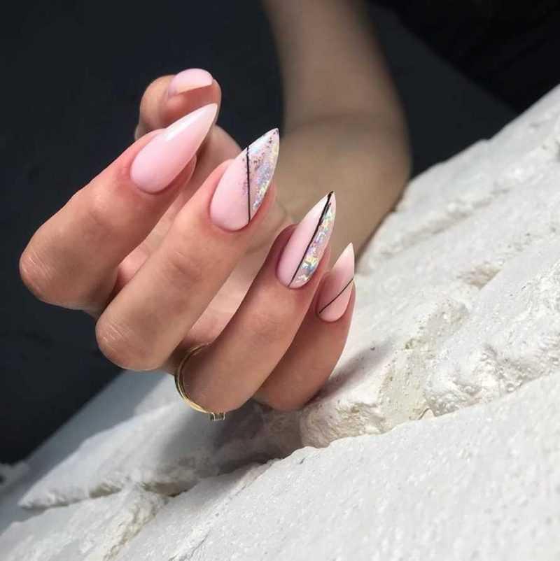 sharp-nail-77