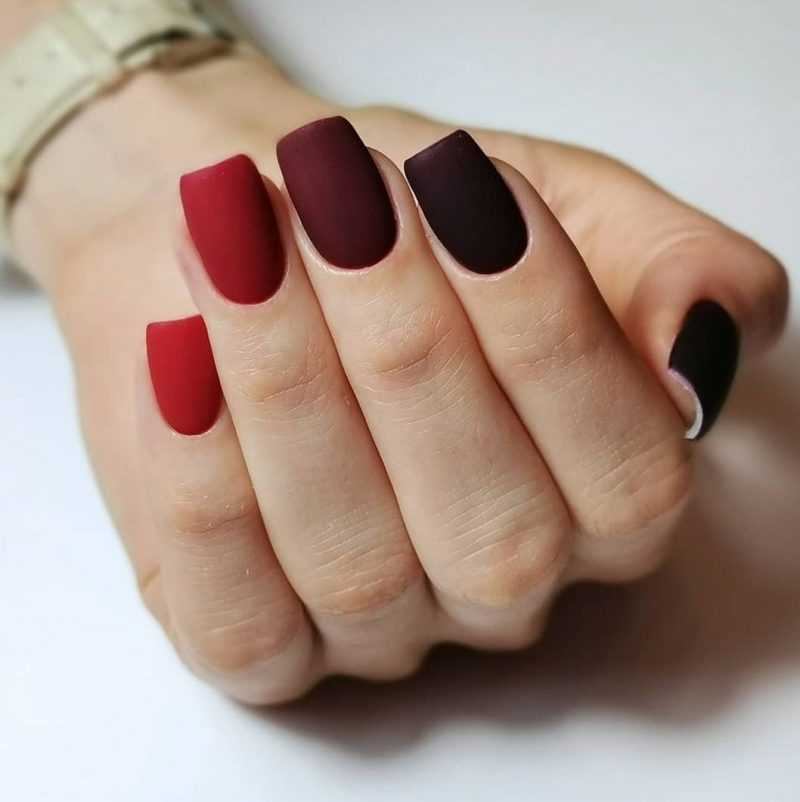 bordo-nails_62