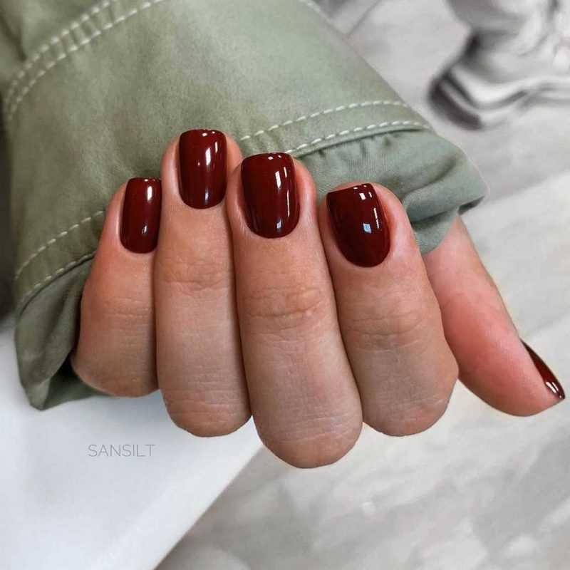 bordo-nails_17