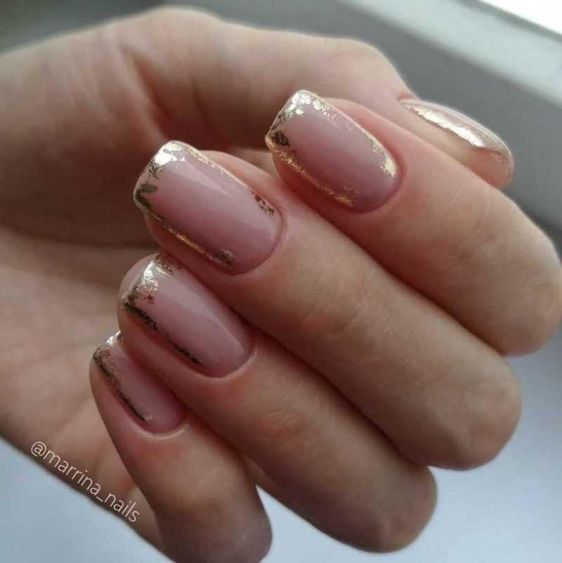 beige-nail-18