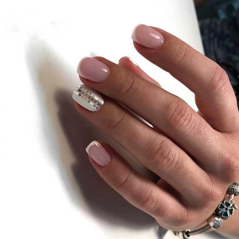 1september-nail-69