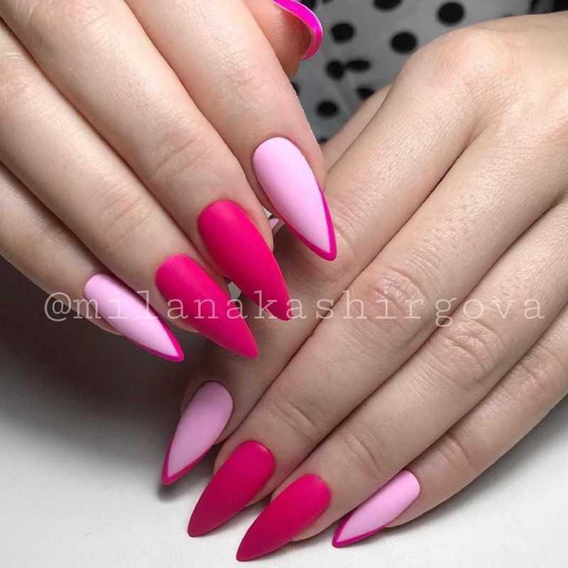 sharp-nail-8