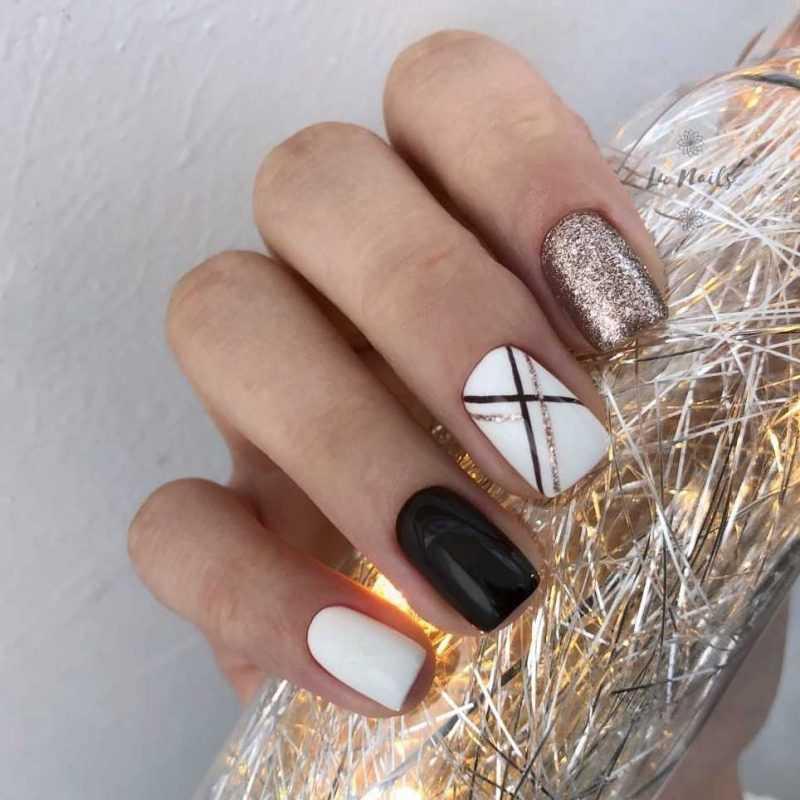 black-nails-36